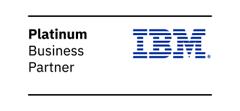 IBM_platinum