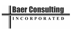 baer_consulting