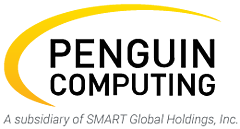 penguin-computing-web-logo-with-smart-2