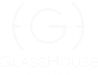 GlassHouse Systems