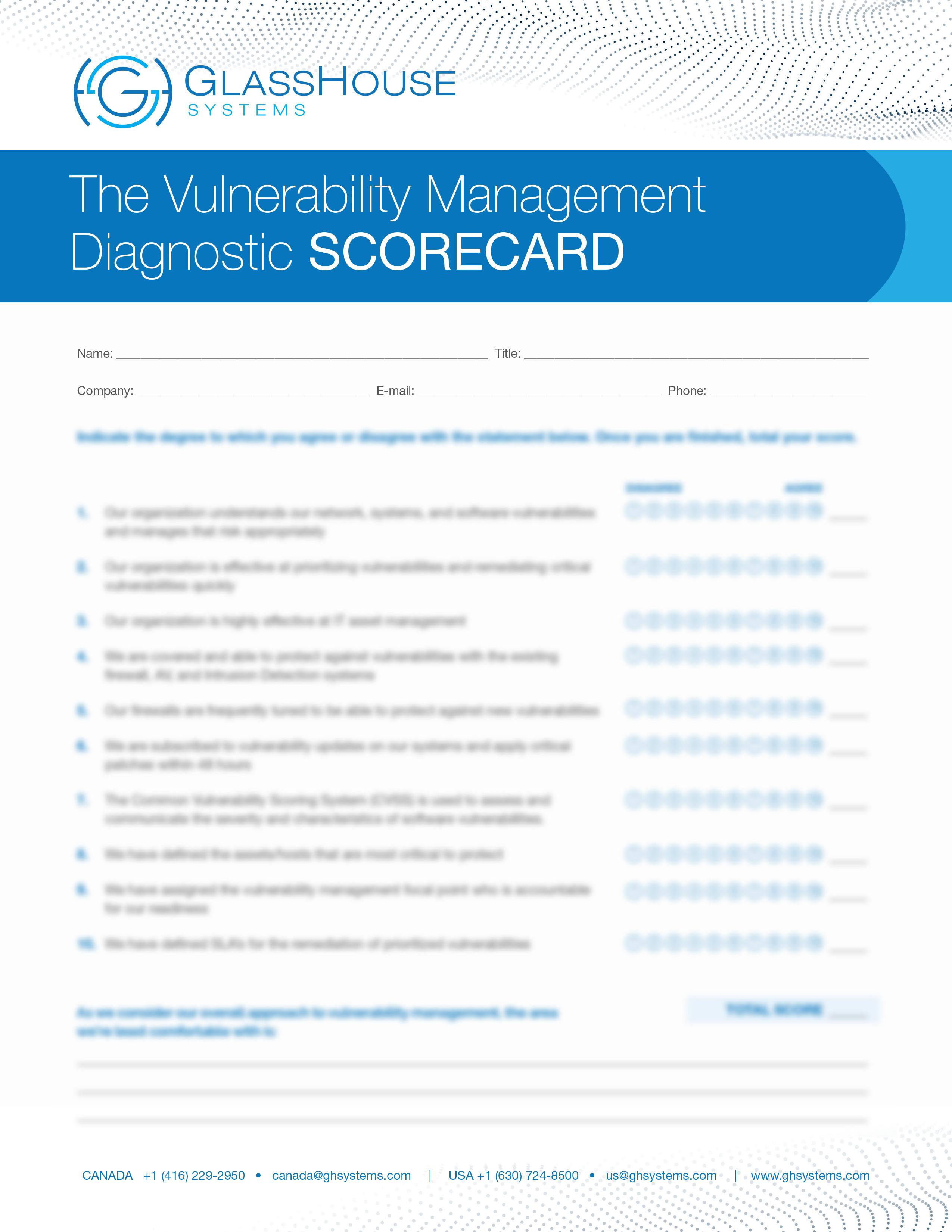 GlassHouse_Scorecard_Network_Vulnerability_Thumbnail