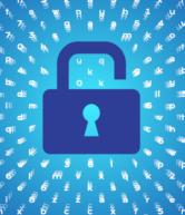 IDC-Ransomware