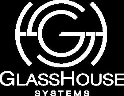 logo GlassHouse Systems